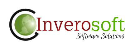 InveroSoftware